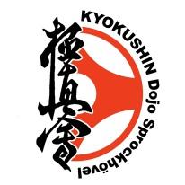 Kyokushin Karate - TSG - Sprockhövel